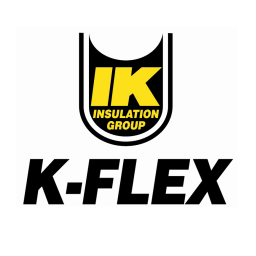 k-flex izoli kontakt